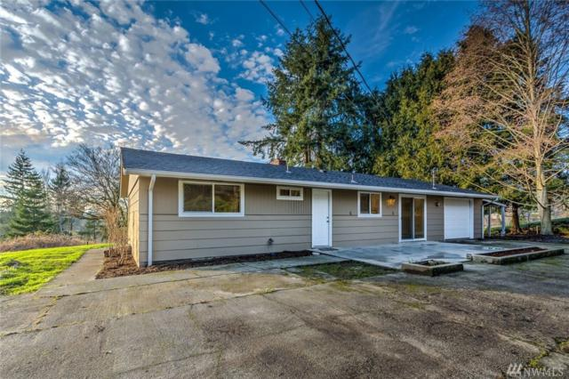 2215 Sunnyside Blvd, Lake Stevens, WA 98258 (#1234029) :: Homes on the Sound