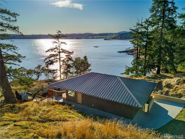 4139 Pear Point Rd, Friday Harbor, WA 98250 (#1234036) :: Keller Williams - Shook Home Group