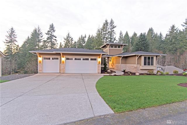 12602 98th Av Ct NW, Gig Harbor, WA 98329 (#1234040) :: Keller Williams - Shook Home Group