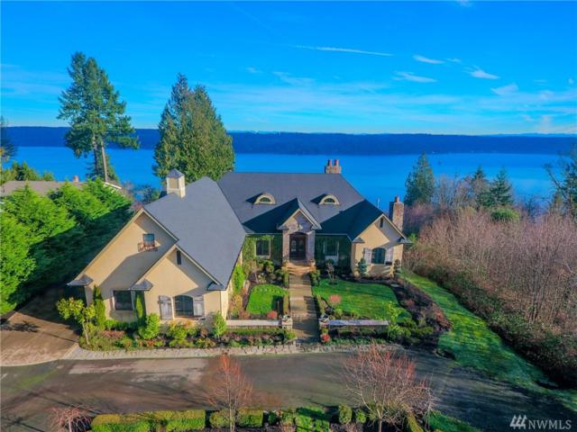 15215 14th Ave NW, Gig Harbor, WA 98332 (#1234043) :: Homes on the Sound