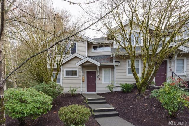 2300 Jefferson Ave NE G127, Renton, WA 98056 (#1234047) :: The Robert Ott Group