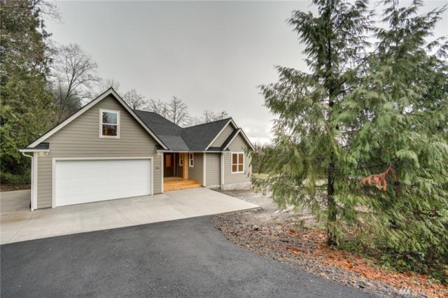 3844 Columbia Heights, Longview, WA 98632 (#1234052) :: Homes on the Sound