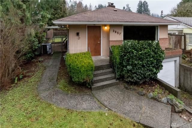 3857 Thorson Rd W, Bremerton, WA 98312 (#1234056) :: Homes on the Sound