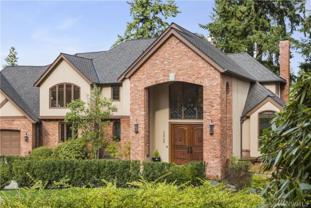 13740 220th Place NE, Woodinville, WA 98077 (#1234065) :: Pickett Street Properties