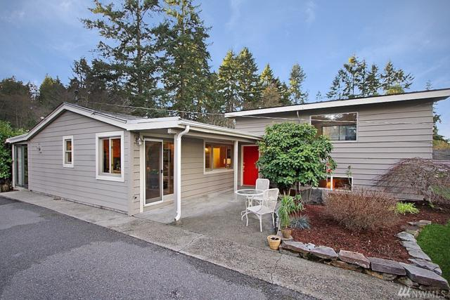 17821 24th Place NE, Shoreline, WA 98155 (#1234069) :: The Madrona Group