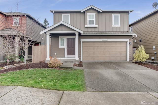 26140 242nd Ave SE, Maple Valley, WA 98038 (#1234077) :: Integrity Homeselling Team
