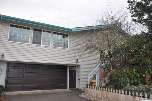 1210 195th St, Long Beach, WA 98631 (#1234082) :: Better Homes and Gardens Real Estate McKenzie Group