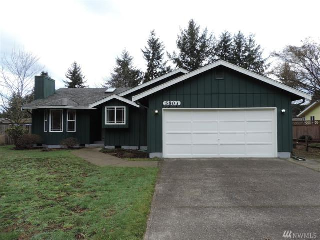 5803 18th Ave SE, Lacey, WA 98503 (#1234097) :: Keller Williams Realty