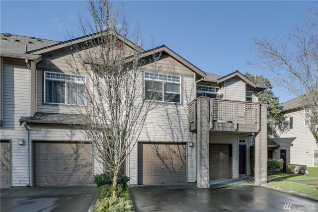 17770 134th Lane SE, Renton, WA 98058 (#1234105) :: The DiBello Real Estate Group