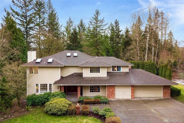 13112 184th Ave NE, Redmond, WA 98052 (#1234106) :: The DiBello Real Estate Group