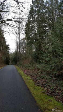 152 236th St, Kent, WA 98042 (#1234109) :: Homes on the Sound