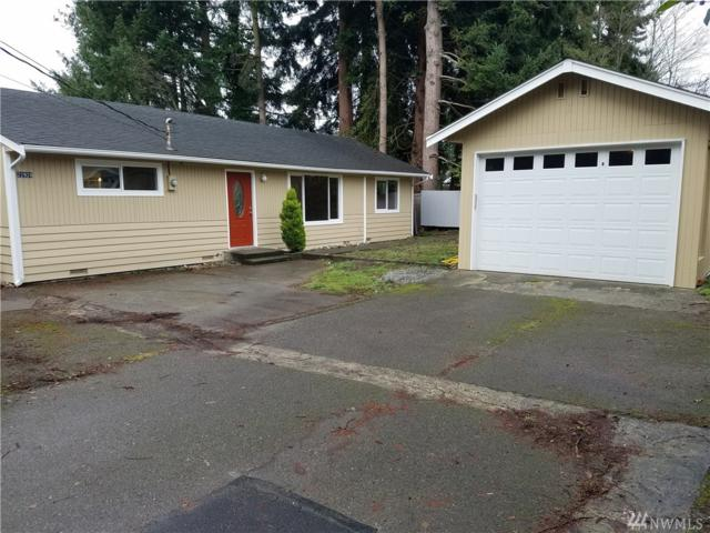 22928 84th Ave W, Edmonds, WA 98026 (#1234114) :: Ben Kinney Real Estate Team