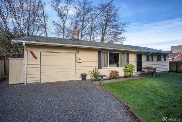2820 NE 107th St, Seattle, WA 98125 (#1234118) :: Homes on the Sound