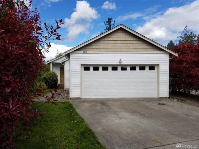 3119 Arbor St, Mount Vernon, WA 98273 (#1234122) :: Ben Kinney Real Estate Team
