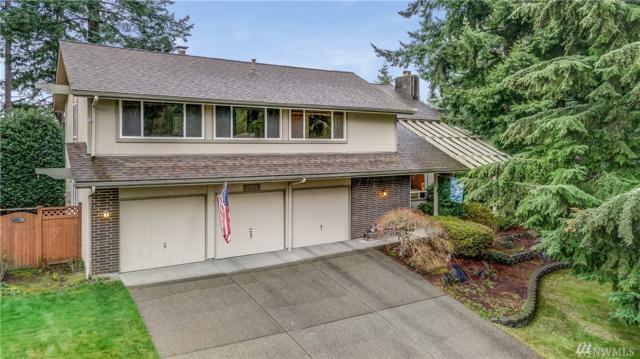 32529 36th Ave SW, Federal Way, WA 98023 (#1234131) :: Brandon Nelson Partners