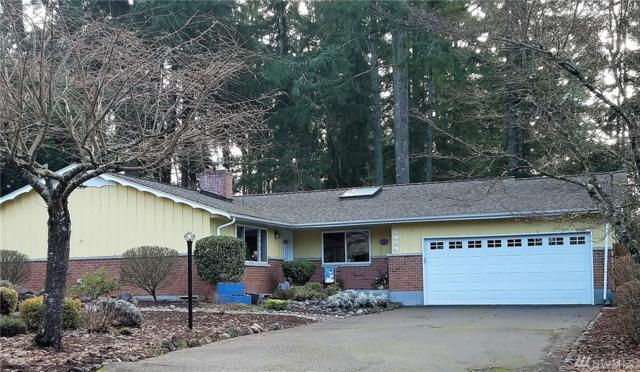 9424 108th St SW, Lakewood, WA 98498 (#1234134) :: Mosaic Home Group