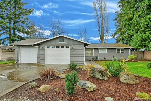 20933 3rd Ave W, Lynnwood, WA 98036 (#1234135) :: The Snow Group at Keller Williams Downtown Seattle