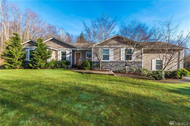 7605 Valeria Place, Sedro Woolley, WA 98284 (#1234141) :: Ben Kinney Real Estate Team