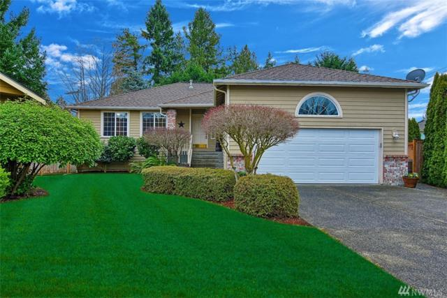 3324 153rd Place SE, Mill Creek, WA 98012 (#1234149) :: The Madrona Group