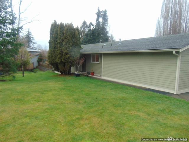 2625 Ontario St, Bellingham, WA 98226 (#1234152) :: Tribeca NW Real Estate