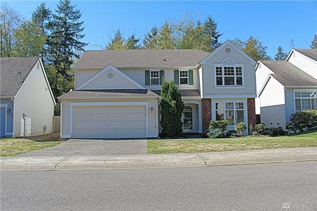 16516 132nd Ave E, Puyallup, WA 98374 (#1234192) :: Homes on the Sound