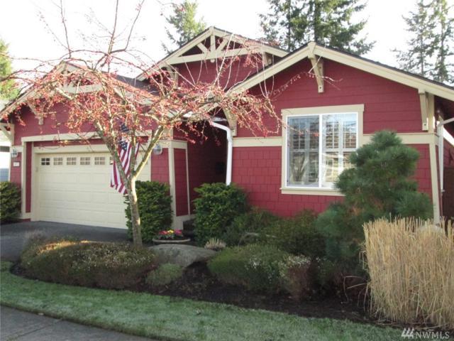 4912 Spokane St NE, Lacey, WA 98516 (#1234193) :: Keller Williams Realty