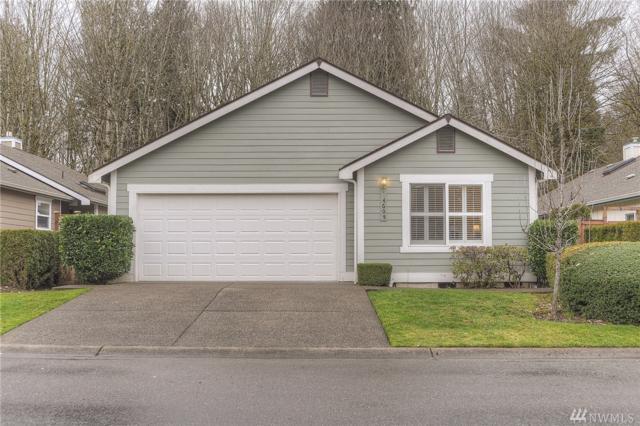 4605 Remington Lane SE, Lacey, WA 98503 (#1234204) :: Keller Williams Realty