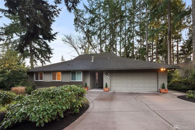 701 177th Lane NE, Bellevue, WA 98008 (#1234212) :: Tribeca NW Real Estate