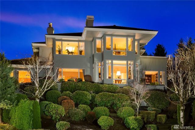 16862 SE 59th St, Bellevue, WA 98006 (#1234223) :: Homes on the Sound