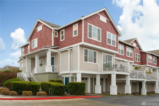2900-SW Raymond St, Seattle, WA 98126 (#1234234) :: Homes on the Sound