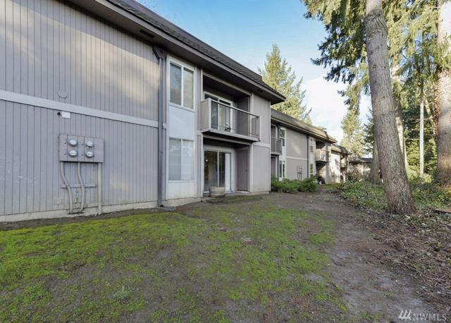 32130 45th Place SW D5, Federal Way, WA 98023 (#1234254) :: Integrity Homeselling Team