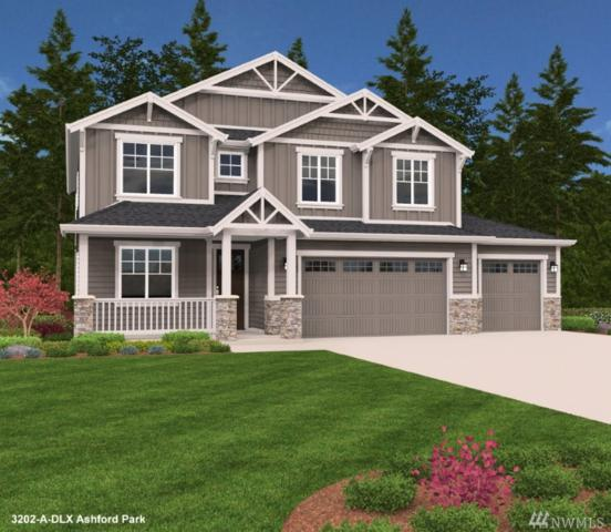 678 NW Ashford Loop, Bremerton, WA 98311 (#1234271) :: Homes on the Sound