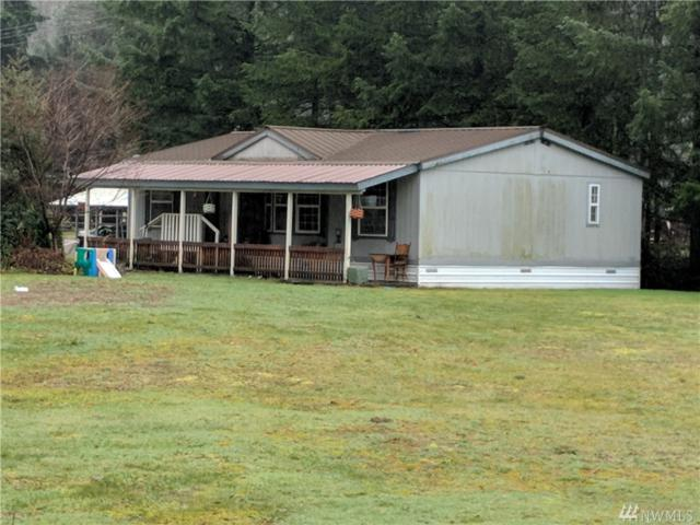 19426 636th Ave NE, Baring, WA 98224 (#1234288) :: Homes on the Sound