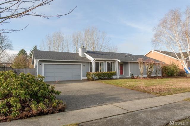 1037 Rockcress Dr SE, Olympia, WA 98513 (#1234291) :: Mosaic Home Group