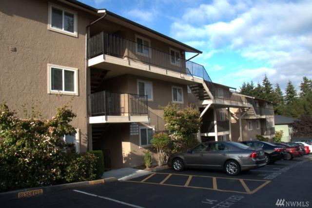 323 75th St SE A-14, Everett, WA 98203 (#1234294) :: Homes on the Sound