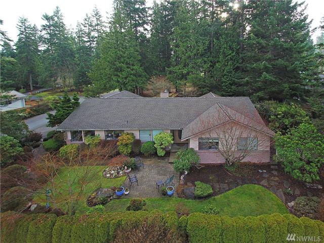 102 Greenway Dr, Sequim, WA 98382 (#1234298) :: Homes on the Sound