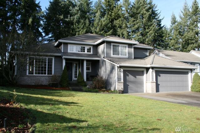 16812 89th Ave E, Puyallup, WA 98375 (#1234310) :: Homes on the Sound