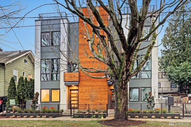 1917 15th Ave S B, Seattle, WA 98144 (#1234322) :: Alchemy Real Estate