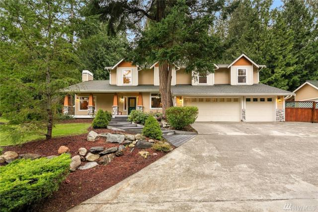 4330 Meander Lane, Langley, WA 98260 (#1234329) :: Homes on the Sound