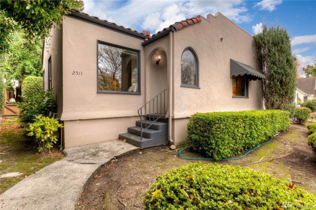2511 N Union Ave, Tacoma, WA 98406 (#1234330) :: Mosaic Home Group