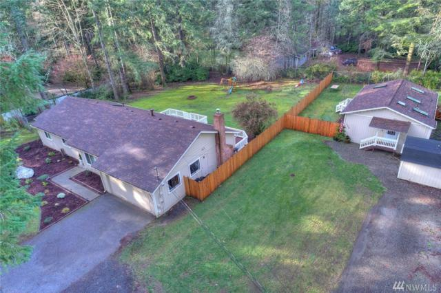 13502 91st Ave Ct NW, Gig Harbor, WA 98329 (#1234335) :: Keller Williams - Shook Home Group
