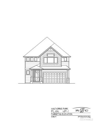11580 174th Ave NE, Redmond, WA 98052 (#1234366) :: Ben Kinney Real Estate Team