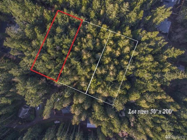 1055 53rd St, Port Townsend, WA 98368 (#1234373) :: Homes on the Sound