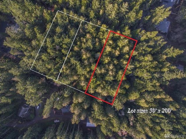 960 53rd St, Port Townsend, WA 98368 (#1234377) :: Homes on the Sound