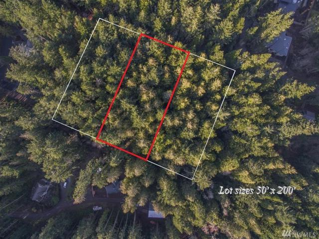 1005 53rd St, Port Townsend, WA 98368 (#1234379) :: Homes on the Sound