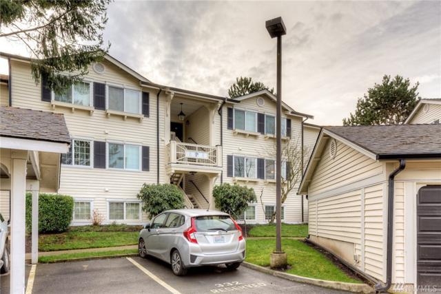 12404 E Gibson Rd #206, Everett, WA 98204 (#1234388) :: Alchemy Real Estate