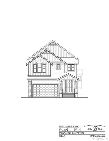 11560 174th Ave NE, Redmond, WA 98052 (#1234411) :: Ben Kinney Real Estate Team
