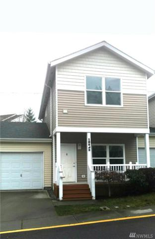 12629 15th Ave W, Everett, WA 98204 (#1234421) :: The DiBello Real Estate Group