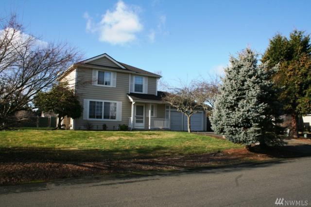 15922 42nd Av Ct E, Tacoma, WA 98446 (#1234422) :: The DiBello Real Estate Group