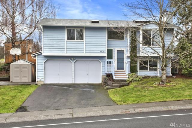 2207 180th Place SE, Bothell, WA 98012 (#1234424) :: The DiBello Real Estate Group